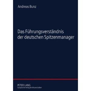 Buchcover-Bunz